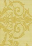 Odisea Adua C/01