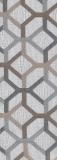 Mosaic C/2