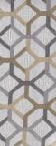 Mosaic C/3