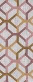Mosaic C/4