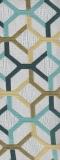 Mosaic C/8