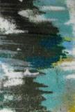 Monet C/01