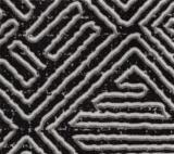 Nazca C/01
